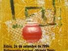 Cartel-1994.jpg