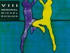 Cartel-1995.jpg