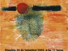 Cartel-2003.jpg