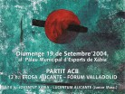 Cartel-2004.jpg