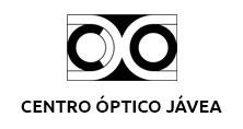 Centró Óptico Jávea