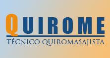 Quirome