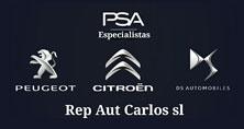 Talleres Carlos