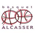 Alcasser B