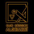 Algemesí