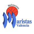 CB. Maristas Alicante